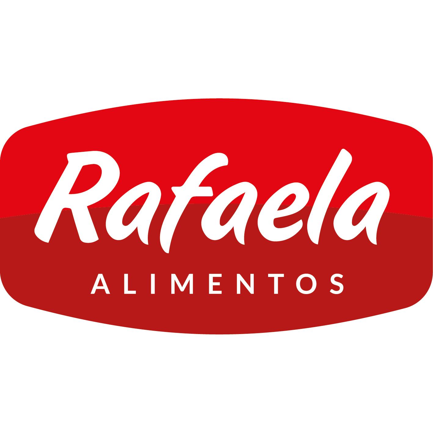 Rafaela Alimentos | Fiambres y Carnes de primera calidad